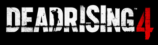 DR4 Logo