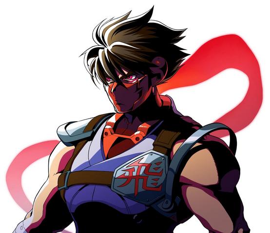 File:Strider Reboot Hiryu.png