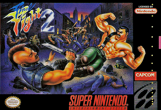 File:FF2CoverScan.png