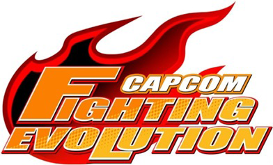 File:CapFightEvoLogo.png