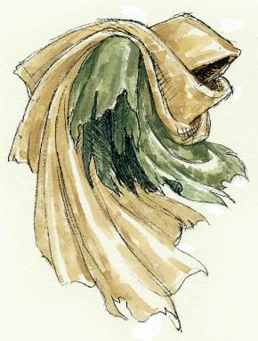 File:KoD Wraith.png