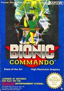 BionicEurope