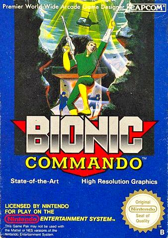 File:BionicEurope.png