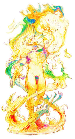 File:Darkstalkers TNW Pyron.png