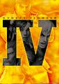 Thumbnail for version as of 04:13, November 15, 2009
