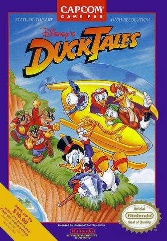 File:DuckTalesNANES.png