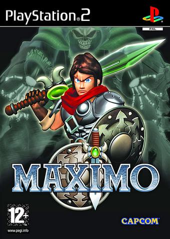 File:MaximoEurope.png