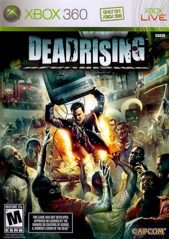 File:DeadRisingCoverScan.png