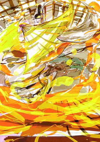 File:Tsuchibayashi Yoshimoto.png