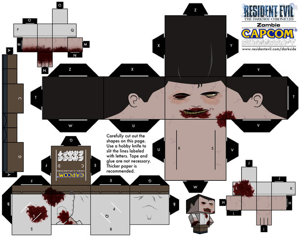 File:Cubee Craft - Zombie.jpg