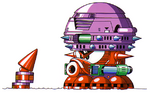 MM5 Octoper OA