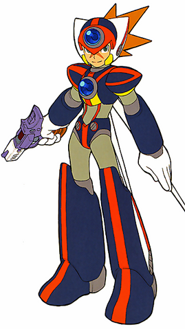 File:MMX8Axl.png