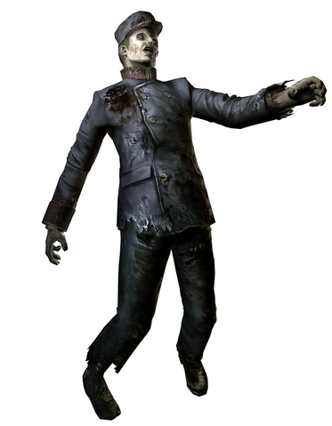 File:Train Conductor Zombie.png