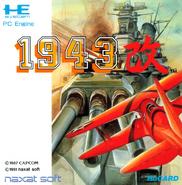 1943KaiPC