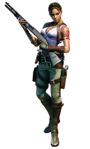 File:RE5Sheva.png