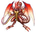 BoF Ryu Rudra