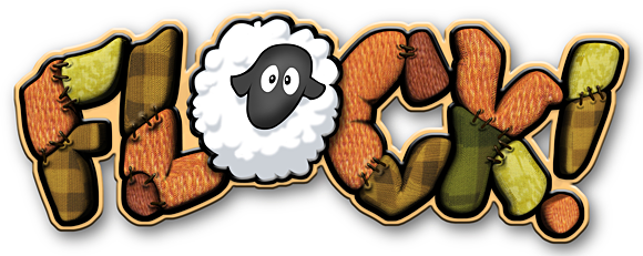 File:Flock!Logo.png