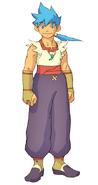 BoFIV Ryu Alt