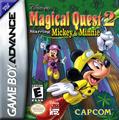 MagicalQuest2GBA