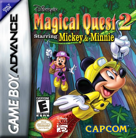 File:MagicalQuest2GBA.png
