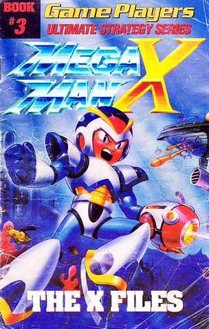 File:MMX Strategy Guide.png
