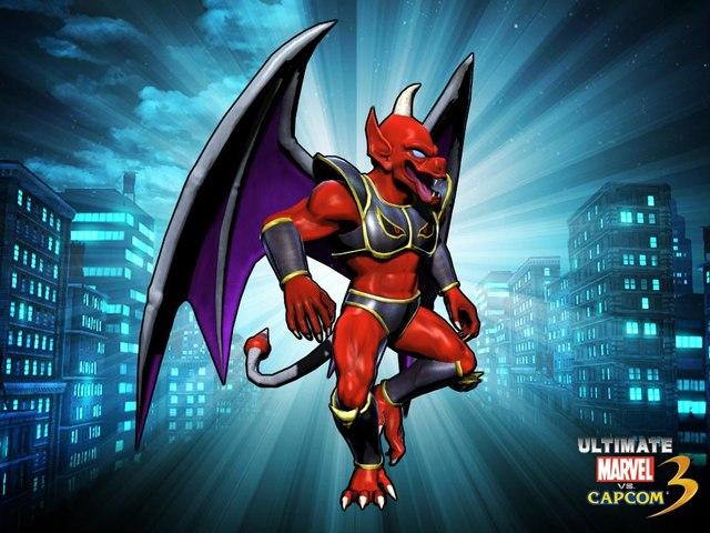 File:Firebrand DLC 22277 640screen.jpg
