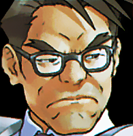 File:Hideo Pt.png