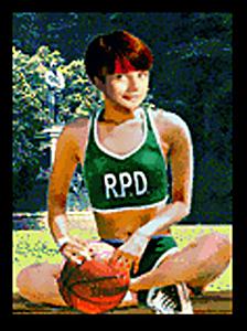 File:RE2 Film D.png