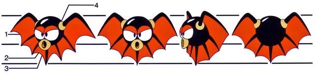 File:RMCF Bubble Bat.png