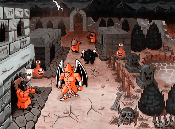 File:GQ Demon Village.png