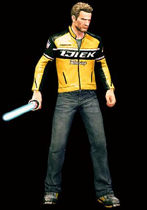 File:DR2 Laser Sword.png
