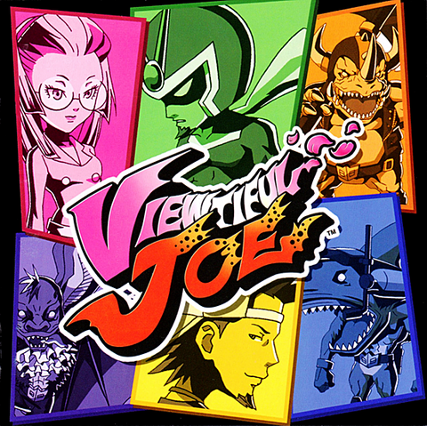 File:VJAnimeOST.png