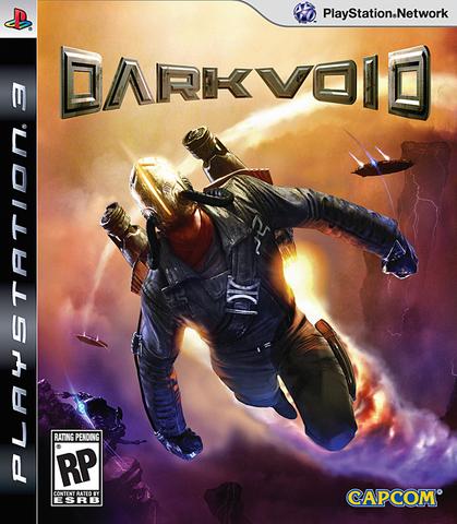 File:DarkVoidBoxArt.png