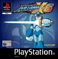 Thumbnail for version as of 02:10, September 6, 2008