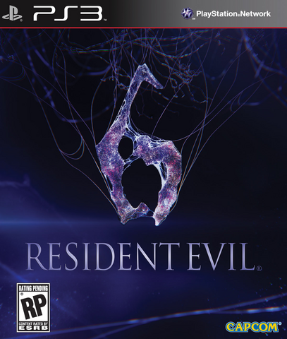File:RE6 NA.png