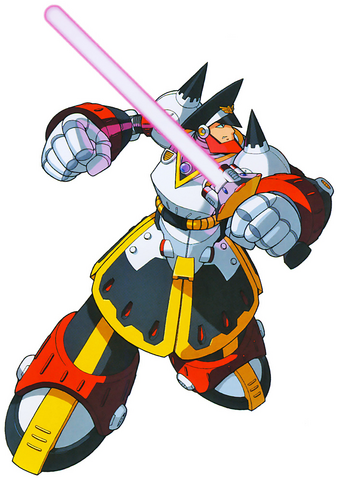 File:MMX4 Colonel Alt.png