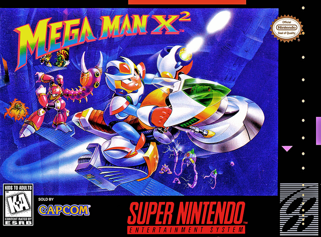 File:MMX2CoverScan.png