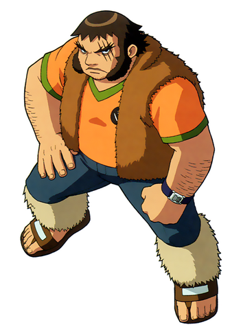 File:MMBN3 Takeo.png