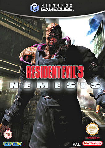 File:RE3EuropeGamecube.png