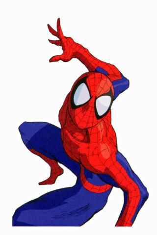 File:SPIDER-MAN 003.jpg
