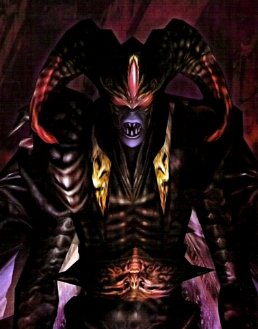 File:Dark Knight Sparda.png