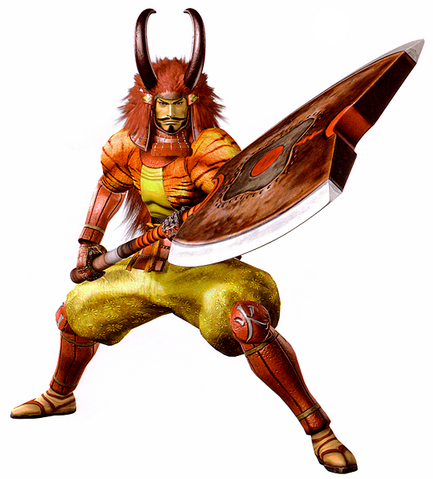 File:SB2RedMinotaur.png