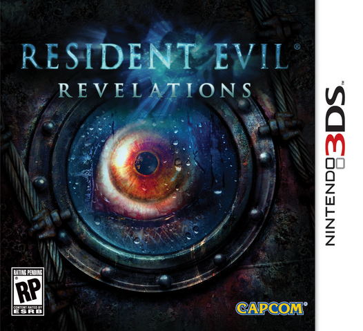 File:RE Revelations NA.png