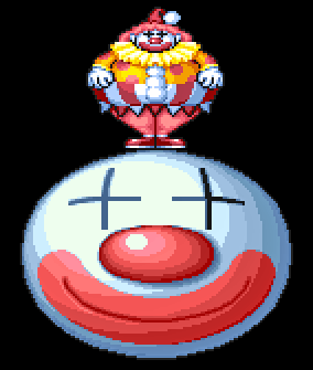 File:Dire Clown.png