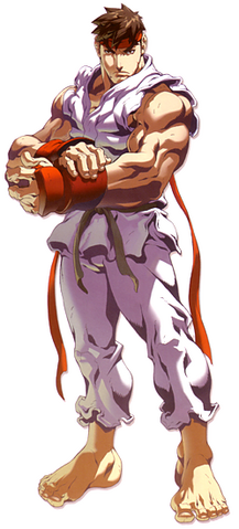 File:UDONRyu.png
