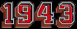 1943Logo