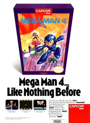 File:MM4Advertisement.png