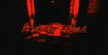 Thumbnail for version as of 03:53, November 28, 2010
