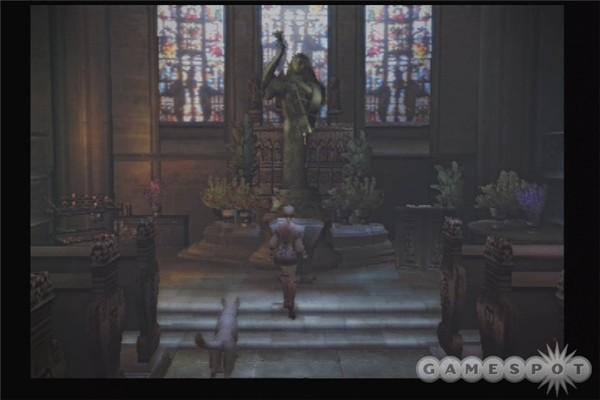 File:11 church gamespot.jpg
