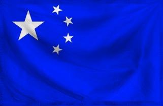File:Eulumia flag.jpg